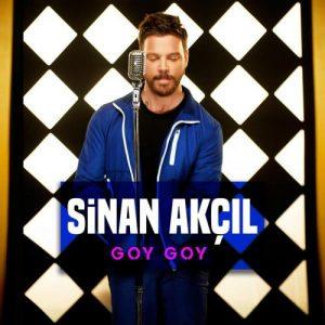 761 SinanAkcil GoyGoy آهنگ گوی گوی از سینان آکچیل