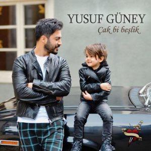 859 YusufGuney CakBiBeslik آهنگ چاک بی بشلیک از یوسف گونی