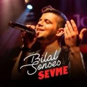 412 BilalSonses Sevme آهنگ سومه از بیلال سونسس