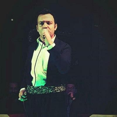 آهنگ نرمه نرمه از فرزاد اسدی