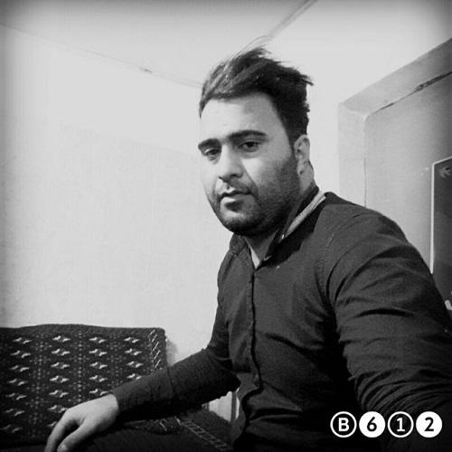 آهنگ شقایق از عباس بابائی
