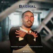 314 AhmadSolo Baghal 180x180 آهنگ بغل از احمد سلو