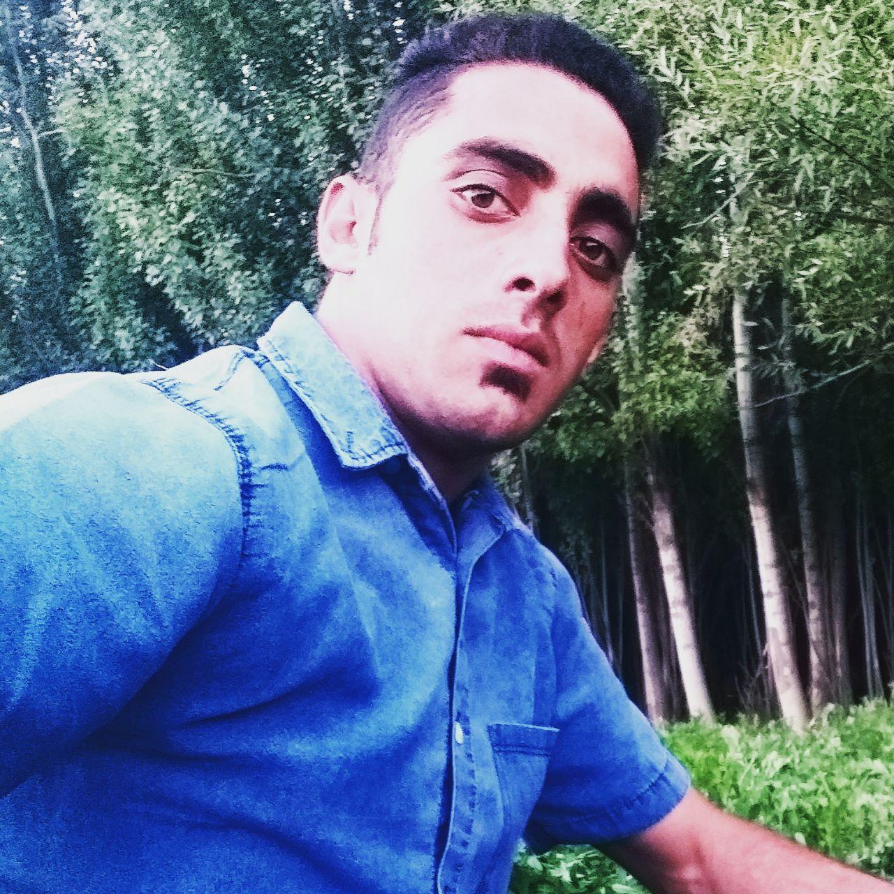 82 AliAzizpur Shirin آهنگ شیرین از علی عزیزپور