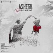 489 MehrabErshad Ashegh 180x180 آهنگ عاشق از مهراب و ارشاد