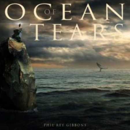 دانلود آهنگ فیل ری به نام اقیانوس اشک ها